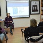 Facilitator and PEP Class in Serbia