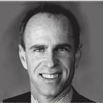 board of directors Bruce Keenan