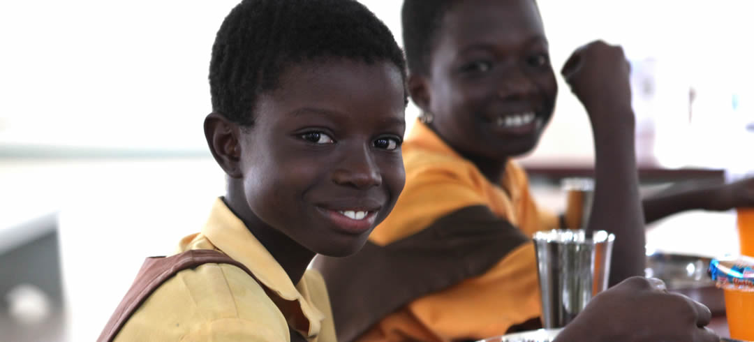 Le kenkey : nourriture de base du peuple Ga au Ghana