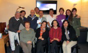 PEP Training Peru-featured