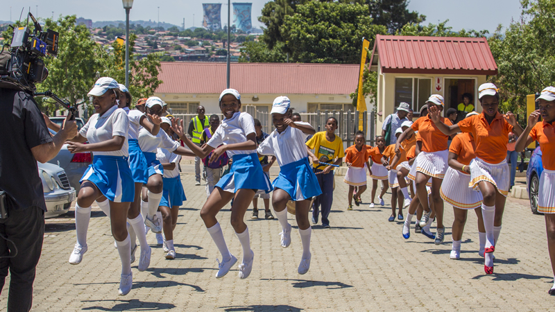 2-141125-Soweto-VIP-0245-800