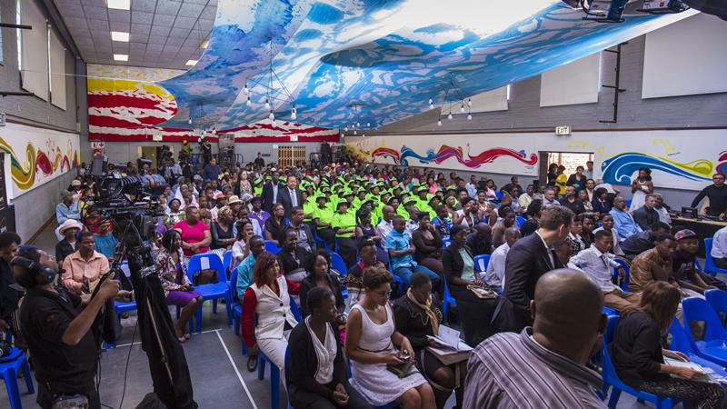 6-141125-Soweto-VIP-0409-800