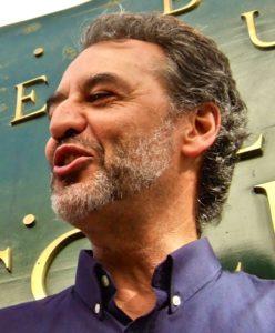 Luis M-foto.