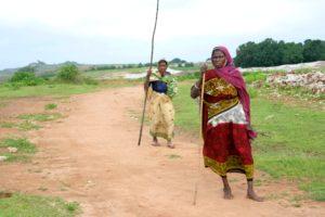 2 Women Bantoli