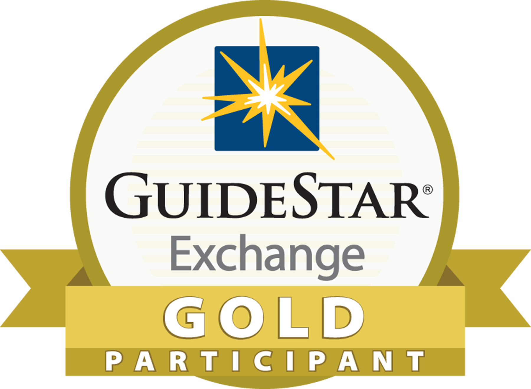 GuideStar Exchange Gold Participant