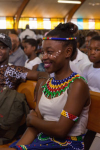 Soweto South Africa Prem Rawat