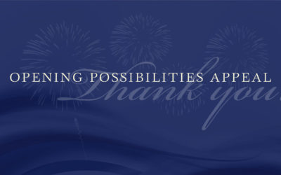 Opening Possibilities Appeal Raises $169,996 for Prem Rawat Foundation