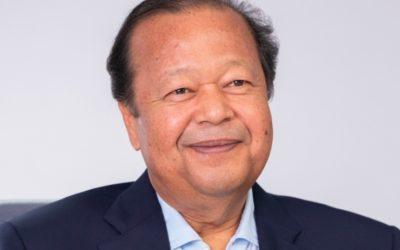 Isolation: Eine Reihe von Botschaften von Prem Rawat