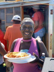 Hurricane Dorian Bahamas World Central Kitchen 3
