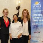 IPCA 2019 konferenz Argentina
