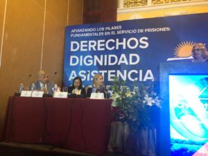 teamwork ICPA Argentina