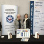 Kanadische Strafrechtskonferenzen