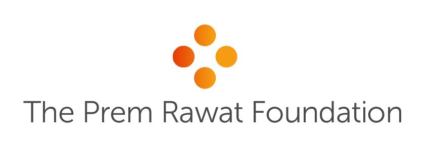 Prem Rawat Foundation Provides COVID-19 Relief