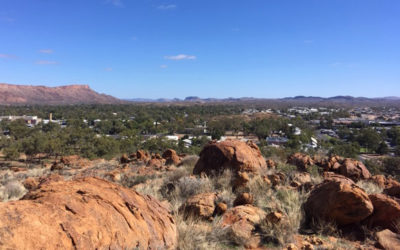 Case Study: Peace Education Program Inside Commit2Change in Australia