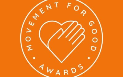 Peace Partners Wins Movement for Good Award & Holds Webinar with Prem Rawat Foundation